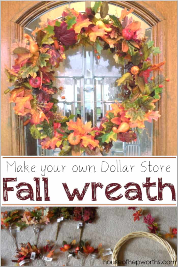 Make-your-own-Fall-Wreath-by-House-of-Hepworths