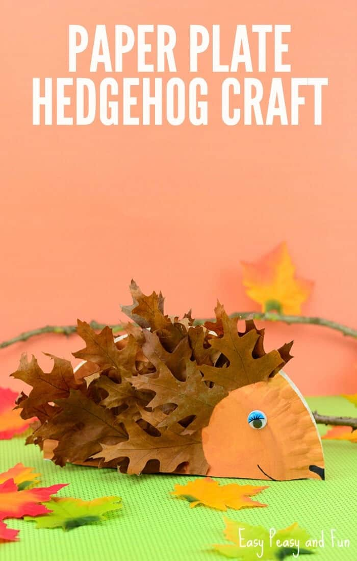 Paper-Plate-Hedgehog-Craft-by-Easy-Peasy-and-Fun