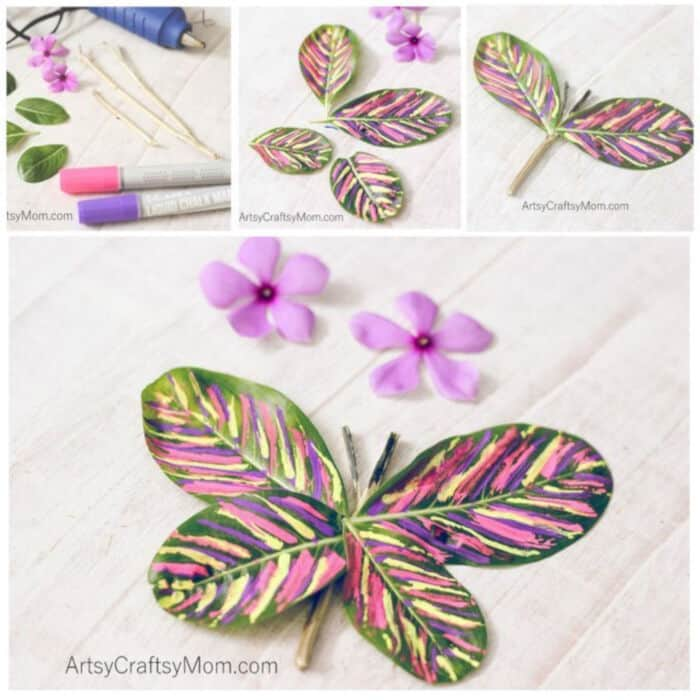 Stick-and-Leaf-Butterfly-Nature-Craft-by-Artsy-Craftsy-Mom