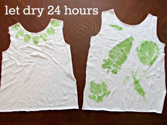 Take-a-Hike-Leaf-Print-tees-by-Skip-To-My-Lou